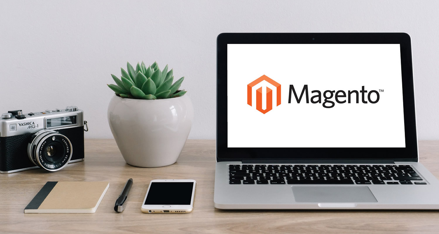 Top 8 Tips For A Smooth Magento Development