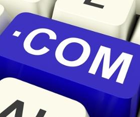Web Domain Name