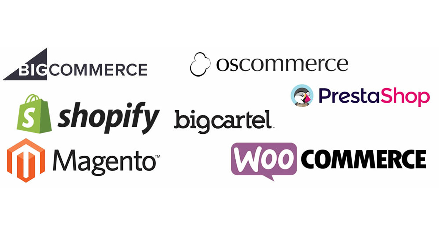What Is The Best eCommerce Platform?