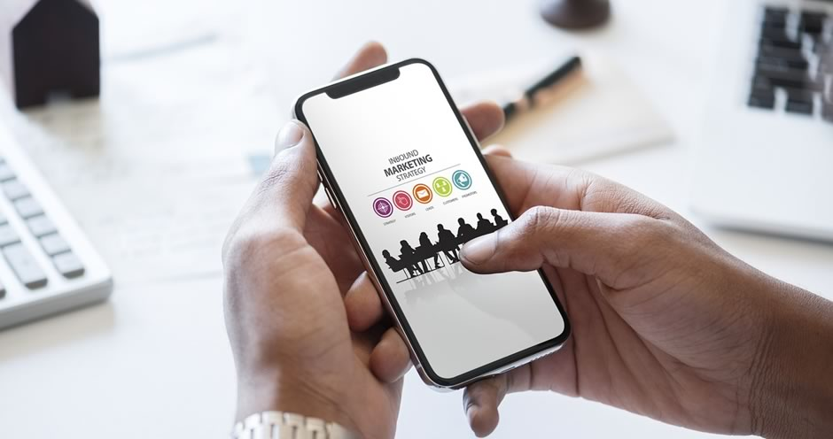 Web Design - Mobile First
